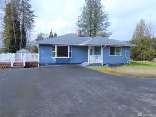 1622 Rose Valley Rd, Kelso, WA 98626 (#1084657) :: Ben Kinney Real Estate Team