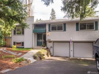 19836 32ND Ave NE, Lake Forest Park, WA 98155 (#1084659) :: Ben Kinney Real Estate Team