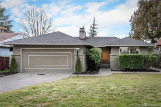 8029 30th Ave NE, Seattle, WA 98115 (#1084660) :: Ben Kinney Real Estate Team