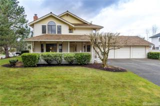 33339 5th Place SW, Federal Way, WA 98023 (#1084666) :: Ben Kinney Real Estate Team