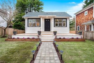 3510 NE 92nd St, Seattle, WA 98115 (#1084678) :: Ben Kinney Real Estate Team