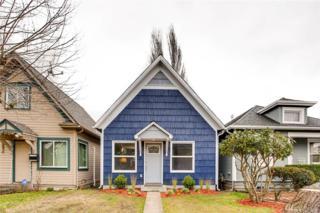 2109 Rockefeller Ave, Everett, WA 98201 (#1084691) :: Ben Kinney Real Estate Team