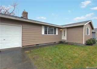 27314 76th Dr NW, Stanwood, WA 98292 (#1084697) :: Ben Kinney Real Estate Team