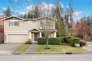 8708 230th Wy NE, Redmond, WA 98053 (#1084699) :: Ben Kinney Real Estate Team