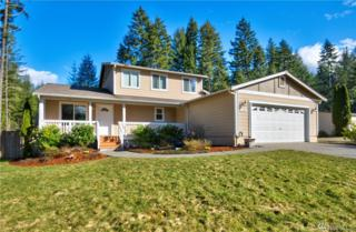 12796 Burchard Dr SW, Port Orchard, WA 98367 (#1084703) :: Ben Kinney Real Estate Team