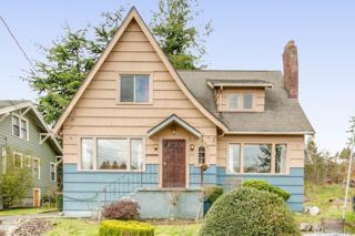 1943 25th Ave E, Seattle, WA 98112 (#1084705) :: Ben Kinney Real Estate Team