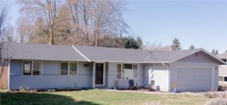 2005 Brown St SE, Olympia, WA 98501 (#1084709) :: Ben Kinney Real Estate Team