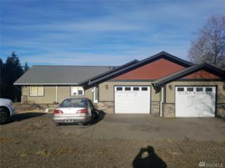 121 E Lonesome Creek Rd, Shelton, WA 98584 (#1084722) :: Ben Kinney Real Estate Team