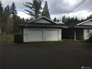 35007 102nd Ave E, Eatonville, WA 98328 (#1084724) :: Ben Kinney Real Estate Team