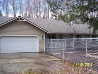 14035 Littlerock Rd SW, Rochester, WA 98579 (#1084729) :: Ben Kinney Real Estate Team