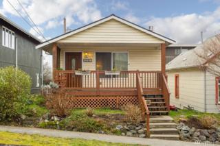 3010 Gedney, Everett, WA 98201 (#1084732) :: Ben Kinney Real Estate Team