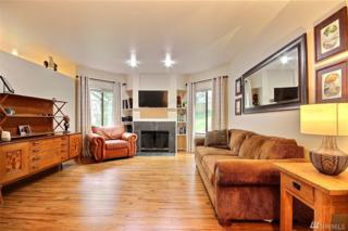 9009 Avondale Rd NE G114, Redmond, WA 98052 (#1084736) :: Ben Kinney Real Estate Team