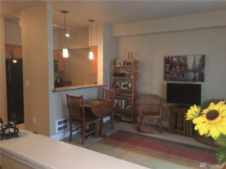 1310 10th St #307, Bellingham, WA 98225 (#1084738) :: Ben Kinney Real Estate Team