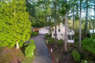 1228 11th Ct SW, Olympia, WA 98502 (#1084750) :: Ben Kinney Real Estate Team