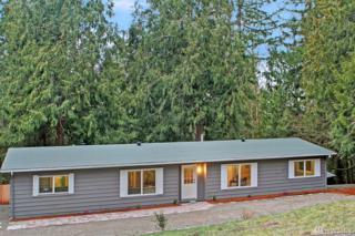 3414 288th Ave NE, Redmond, WA 98053 (#1084751) :: Ben Kinney Real Estate Team