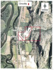 0-TBD Hwy 97, Oroville, WA 98844 (#1084757) :: Ben Kinney Real Estate Team
