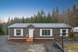 3716 232nd Dr NE, Granite Falls, WA 98252 (#1084763) :: Ben Kinney Real Estate Team