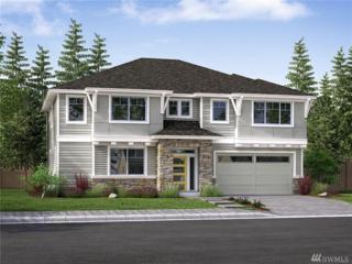 16711 72nd Ave NE, Kenmore, WA 98028 (#1084774) :: Ben Kinney Real Estate Team