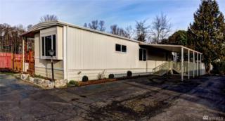 1200 Lincoln #405, Bellingham, WA 98229 (#1084787) :: Ben Kinney Real Estate Team