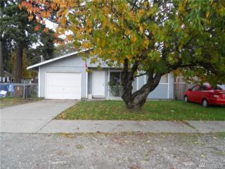 8237 S G St, Tacoma, WA 98444 (#1084791) :: Ben Kinney Real Estate Team