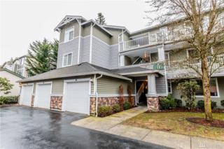12712 Admiralty Wy H202, Everett, WA 98204 (#1084792) :: Ben Kinney Real Estate Team