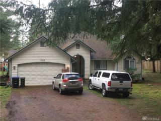 15938 Lindsay Rd SE, Yelm, WA 98597 (#1084796) :: Ben Kinney Real Estate Team