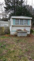 24121 Gile Place, Ocean Park, WA 98640 (#1084811) :: Ben Kinney Real Estate Team