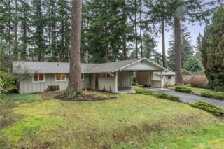11417 99th Ave SW, Vashon, WA 98070 (#1084830) :: Ben Kinney Real Estate Team