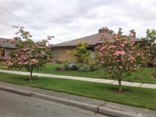 1302 7th, Anacortes, WA 98221 (#1084835) :: Ben Kinney Real Estate Team