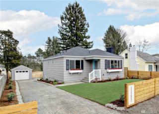 11252 Fremont Ave N, Seattle, WA 98133 (#1084837) :: Ben Kinney Real Estate Team