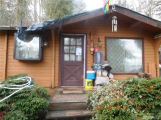 14 Lorenz Rd KP, Lakebay, WA 98349 (#1084861) :: Priority One Realty Inc.