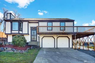 2003 S 244th Place, Des Moines, WA 98198 (#1084881) :: Ben Kinney Real Estate Team