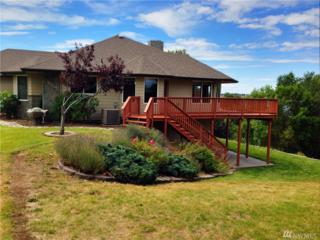 4988 Shorecrest Dr NE, Moses Lake, WA 98837 (#1084886) :: Ben Kinney Real Estate Team