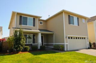 33114 41st Pl S, Federal Way, WA 98001 (#1084890) :: Ben Kinney Real Estate Team