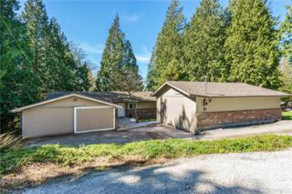 17398 Allen Rd, Bow, WA 98232 (#1084897) :: Ben Kinney Real Estate Team