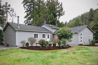 10620 Birch Dr NW, Tulalip, WA 98271 (#1084899) :: Ben Kinney Real Estate Team