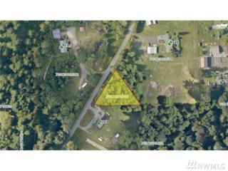 0-XXXX 372nd Place SE, Snoqualmie, WA 98065 (#1084906) :: Ben Kinney Real Estate Team