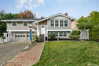 1130 4th Ave S, Edmonds, WA 98020 (#1084915) :: Ben Kinney Real Estate Team