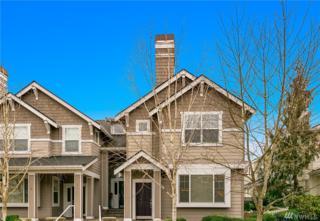 6311 189th Place NE #103, Redmond, WA 98052 (#1084920) :: Ben Kinney Real Estate Team