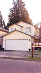 7518 Carnival Place NW, Bremerton, WA 98311 (#1084927) :: Ben Kinney Real Estate Team