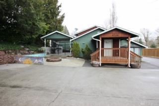 4726 S 175th St, SeaTac, WA 98188 (#1084939) :: Ben Kinney Real Estate Team