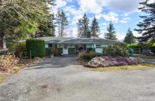 402 S Gardner Rd, Burlington, WA 98233 (#1084940) :: Ben Kinney Real Estate Team