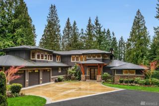 2914 200th Ave SE, Sammamish, WA 98075 (#1084957) :: Ben Kinney Real Estate Team
