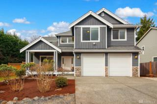 1584 NE Serpentine Place, Shoreline, WA 98155 (#1084962) :: Ben Kinney Real Estate Team