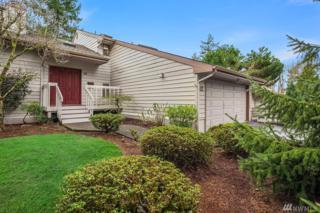 12 143rd Ave SE #3, Bellevue, WA 98007 (#1084969) :: Ben Kinney Real Estate Team