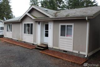 950 NE Larson Lake Rd, Belfair, WA 98528 (#1084979) :: Ben Kinney Real Estate Team