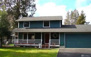 18549 5th Ave NE, Suquamish, WA 98392 (#1084981) :: Ben Kinney Real Estate Team