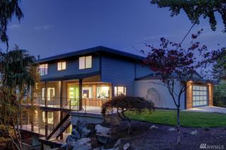 805 4th St, Mukilteo, WA 98275 (#1084982) :: Ben Kinney Real Estate Team