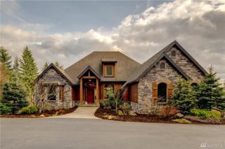 29311 NE 70th Cir, Camas, WA 98607 (#1084985) :: Ben Kinney Real Estate Team