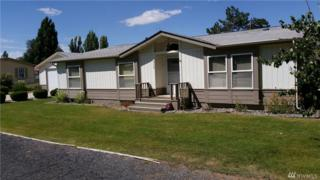 19425 NW Grant St, Soap Lake, WA 98851 (#1084995) :: Ben Kinney Real Estate Team
